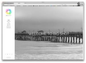 bigshot-homepage