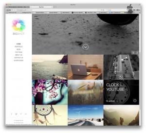bigshot-homepage-portfolio
